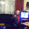 Николай, 54, г.Дальнереченск