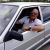БОРИС, 60, г.Щекино