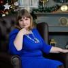 Галина Усова, 47, г.Курган