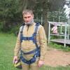Александр, 38, г.Карачев