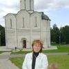 Ольга, 48, г.Полярные Зори