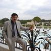 Куаныш, 62, г.Астана