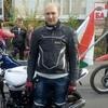 Рустам, 37, г.Душанбе