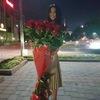 Angel, 24, г.Алматы (Алма-Ата)