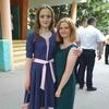 Кристина, 17, г.Тула