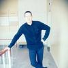 Никита, 20, г.Обнинск
