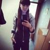 Анастасия, 22, г.Хабаровск
