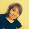 Гульсум, 37, г.Астана