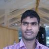Nayan, 28, г.Дакка