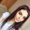 Маргарита, 21, г.Улан-Удэ