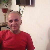 armen, 32 года, Лев, Ереван
