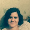 Людмила, 30, г.Мерефа
