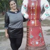 Софія, 22, Гайсин