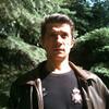 Евгений, 39, г.Новороссийск