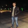 Иван, 34, г.Рени