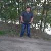 николавка, 32, г.Сосновый Бор
