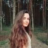 Аня, 25, г.Витебск