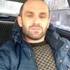 Alan, 33, г.Пятигорск