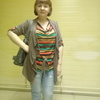 Луиза, 46, г.Астана