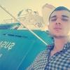 Elekber Demir, 21, г.Баку