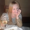 Оксана, 48, г.Донецк