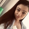 Регина, 26, г.Санкт-Петербург