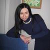 Наталья, 33, г.Алчевск