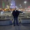 Vova, 43, г.Тбилиси