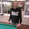 Андрей, 23, г.Гайсин