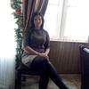 Надёжная, 29, г.Армавир