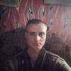 Стас Курушин, 25, Ізмаїл
