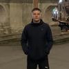 Andrey, 36, Lviv