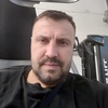 Evgenij, 36, г.Берлин