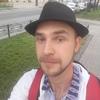 Роман, 24, г.Смоленск