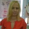 натали, 38, г.Октябрьский (Башкирия)
