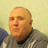 Юрий, 60, г.Исилькуль
