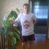 олег, 36, г.Рузаевка