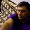 Володя, 38, г.Темиртау
