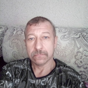 Иван 50 Казань