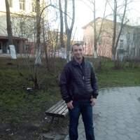 Григорий, 41 год, Козерог, Кизел