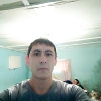 Xolikjon, 35 лет, Стрелец, Михайловка