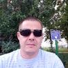 Ильназ, 36, г.Набережные Челны
