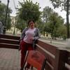 Наталья, 38, г.Борисов