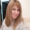 Наталья, 35, г.Подольск