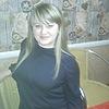 Марина, 35, г.Салехард
