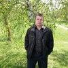 Artur, 42, Birch