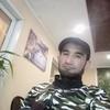 Махмуд, 33, г.Новокузнецк