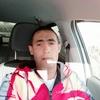 Ruslan, 32, г.Дюртюли