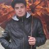 Незнайка, 30, г.Кавалерово