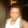 Ronald Berinyuy, 27, г.Яунде